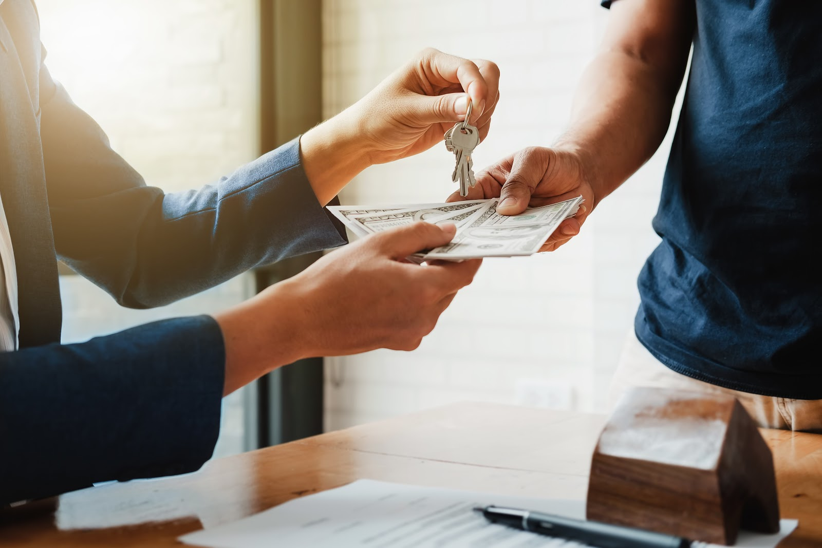 Landlord Liability Insurance   Redbrick Property Management